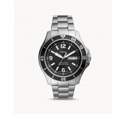 Montre Homme Fossil - FB-02 FS5687