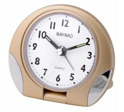 Réveil Bayard GS87.18