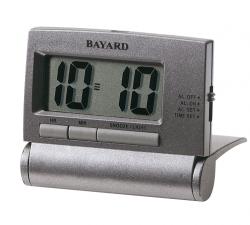 Réveil BAYARD LCD JS60.9