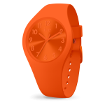 Montre ICE WATCH ICE colour - Tango SMALL 34 MM 017910