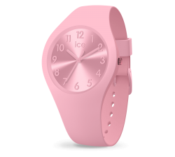 Montre ICE WATCH ICE colour - Ballerina SMALL 34 MM 017915