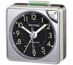 Réveil RYTHM RE211.66