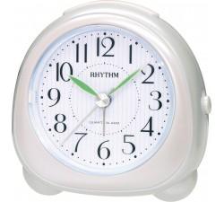 Réveil RYTHM RE814.19