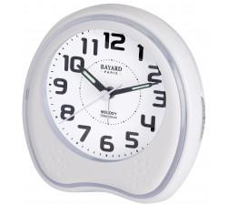 Réveil BAYARD ST310.19