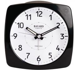 Réveil BAYARD ST839.1