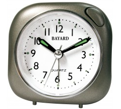 Réveil BAYARD TF02.18