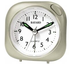 Réveil BAYARD TF02.40