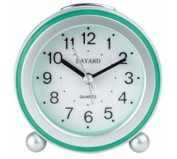 Réveil BAYARD TF90.2