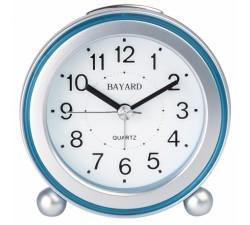 Réveil BAYARD TF90.3