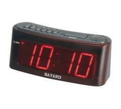 Réveil BAYARD LCD TS37