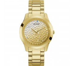 Montre femme GUESS AMUSED Limited Edition W0020L2