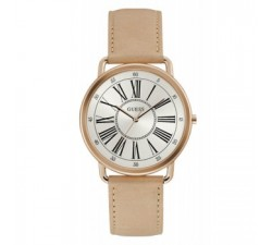 Montre femme GUESS KENNEDY W1068L5