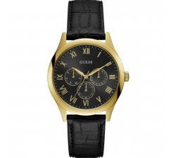 Montre HOMME GUESS WATSON W1130G3