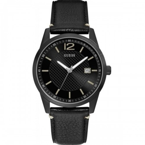 Montre HOMME GUESS PERRY W1186G2
