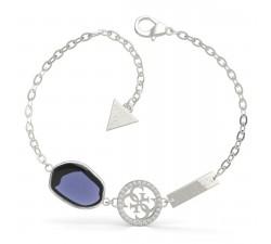 Bracelet Guess COLOR GLAM UBB29058-S