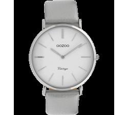 Montre femme OOZOO vintage C9960