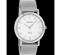 Montre femme OOZOO vintage C9990