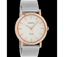 Montre femme OOZOO vintage C9991