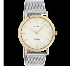 Montre femme OOZOO vintage C9992