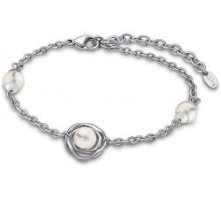 Bracelet acier LOTUS STYLE LS1855-2/1