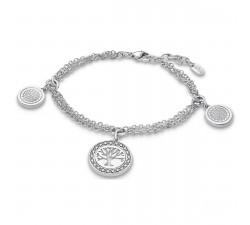 Bracelet acier LOTUS STYLE LS1869-2/1