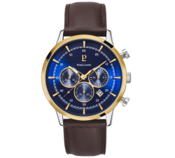 Montre homme Capital Pierre Lannier 224G264