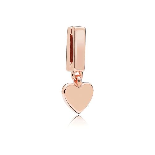 charm-clip-pendant-coeur-reflexions-en-pandora-rose-787643