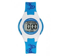 Montre junior TEKDAY 653926