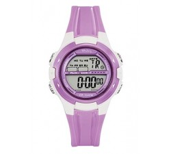 Montre junior TEKDAY 653948