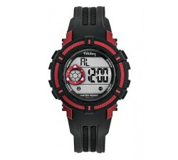 Montre junior TEKDAY 654015