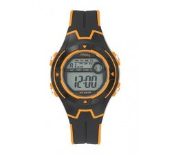 Montre junior TEKDAY 654689