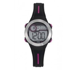 Montre junior TEKDAY 654694