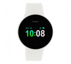 Montre connectée SMARTWATCH OOZOO Q00100