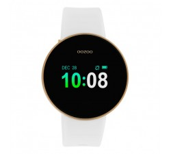 Montre connectée SMARTWATCH OOZOO Q00102