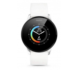 Montre connectée SMARTWATCH OOZOO Q00110