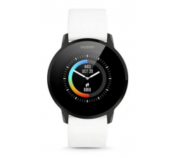 Montre connectée SMARTWATCH OOZOO Q00112