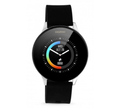 Montre connectée SMARTWATCH OOZOO Q00113