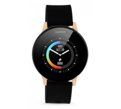 Montre connectée SMARTWATCH OOZOO Q00114