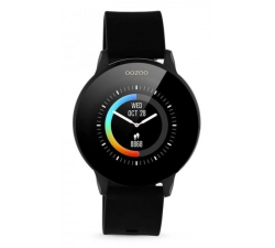 Montre connectée SMARTWATCH OOZOO Q00115