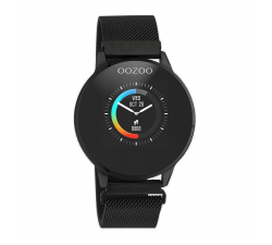 Montre connectée SMARTWATCH OOZOO Q00119
