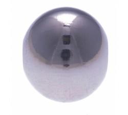 Stilivita bracelet chemin de vie bille acier - diamètre 6mm SI 105