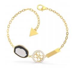 Bracelet Guess COLOR GLAM UBB29059-S