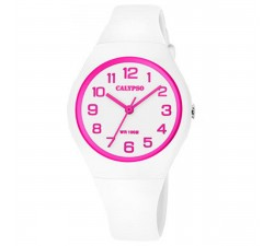 Montre Calypso Sweet time enfant K5777/5