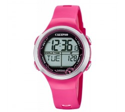 Montre Calypso enfant Digital crush K5799/3