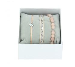 Strass Box L'adorable Les interchangeables Rose 08 A75926