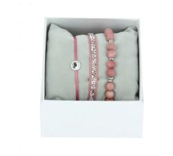 Strass Box L'adorable Les interchangeables Rose 2 A75964