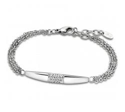 Bracelet acier LOTUS STYLE LS1767-2/1