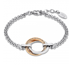 Bracelet acier LOTUS STYLE LS1780-2/2