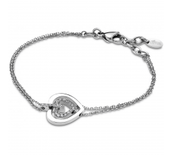 Bracelet acier LOTUS STYLE LS1867-2/1