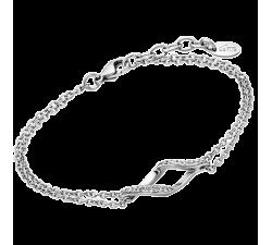 Bracelet acier LOTUS STYLE LS1908-2/1